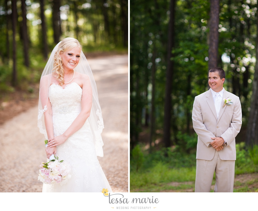 foxhall_wedding_outdoor_wedding_pictures_megan_rob_we_tie_the_knots_0064