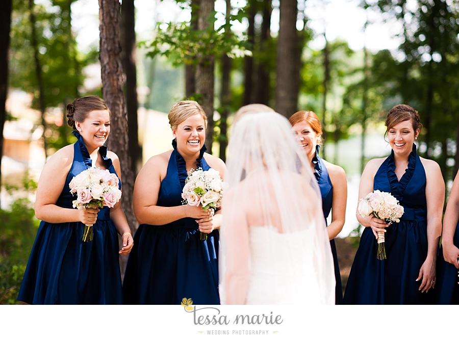 foxhall_wedding_outdoor_wedding_pictures_megan_rob_we_tie_the_knots_0068