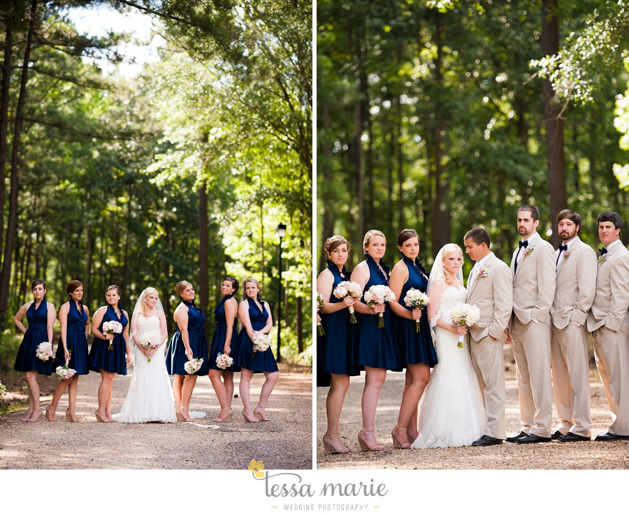 foxhall_wedding_outdoor_wedding_pictures_megan_rob_we_tie_the_knots_0069