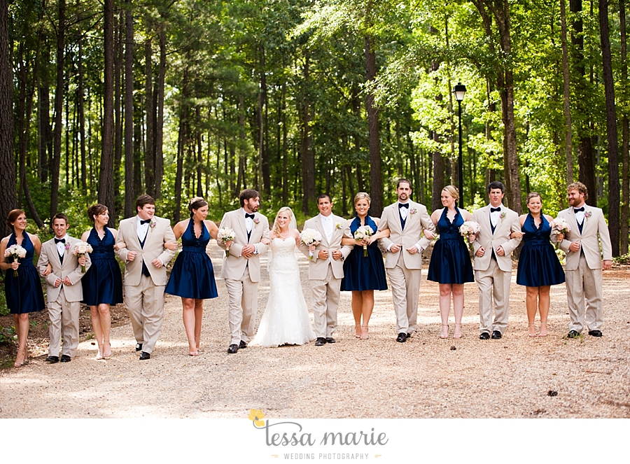 foxhall_wedding_outdoor_wedding_pictures_megan_rob_we_tie_the_knots_0070