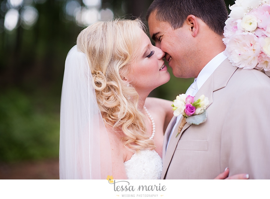 foxhall_wedding_outdoor_wedding_pictures_megan_rob_we_tie_the_knots_0071