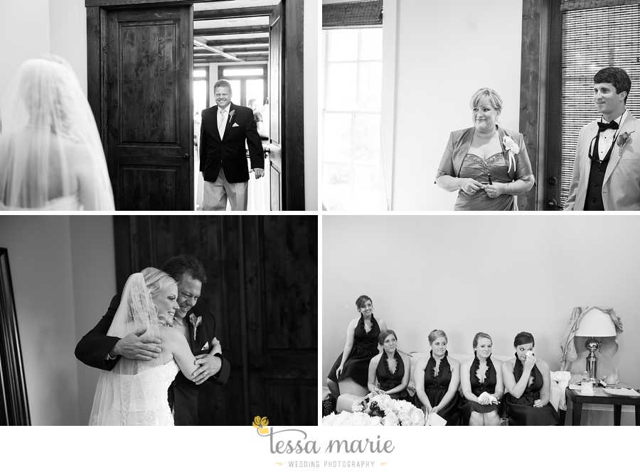 foxhall_wedding_outdoor_wedding_pictures_megan_rob_we_tie_the_knots_0076