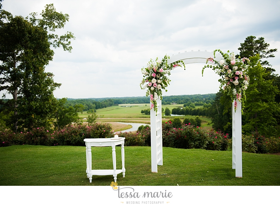 foxhall_wedding_outdoor_wedding_pictures_megan_rob_we_tie_the_knots_0078