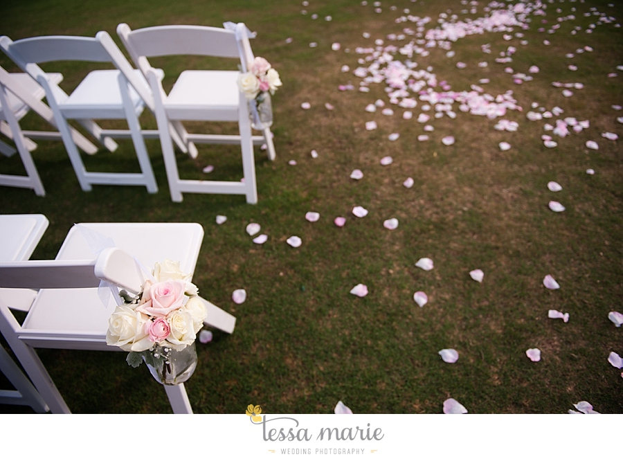 foxhall_wedding_outdoor_wedding_pictures_megan_rob_we_tie_the_knots_0079