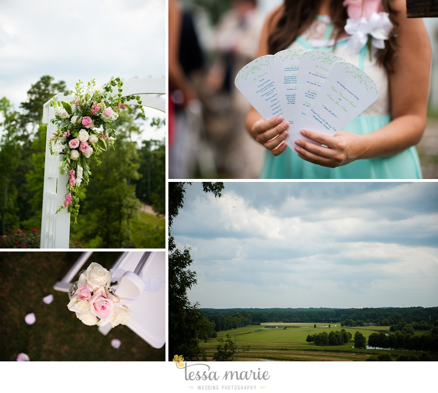 foxhall_wedding_outdoor_wedding_pictures_megan_rob_we_tie_the_knots_0081