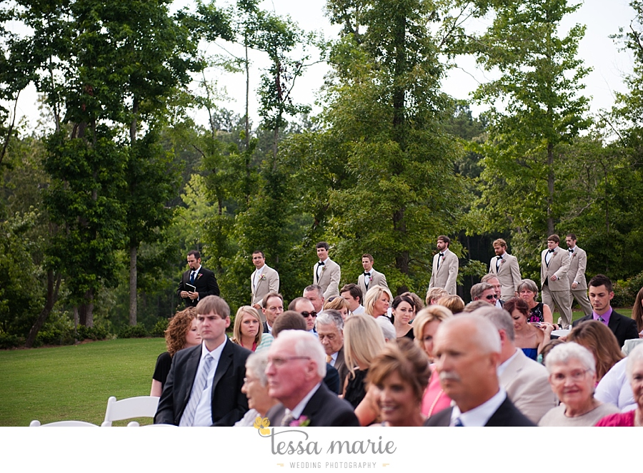 foxhall_wedding_outdoor_wedding_pictures_megan_rob_we_tie_the_knots_0082
