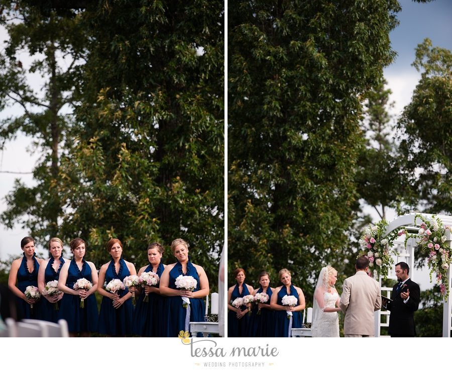 foxhall_wedding_outdoor_wedding_pictures_megan_rob_we_tie_the_knots_0086
