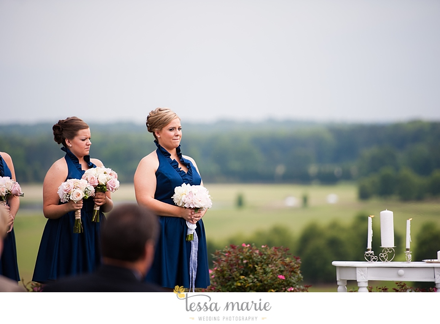 foxhall_wedding_outdoor_wedding_pictures_megan_rob_we_tie_the_knots_0093