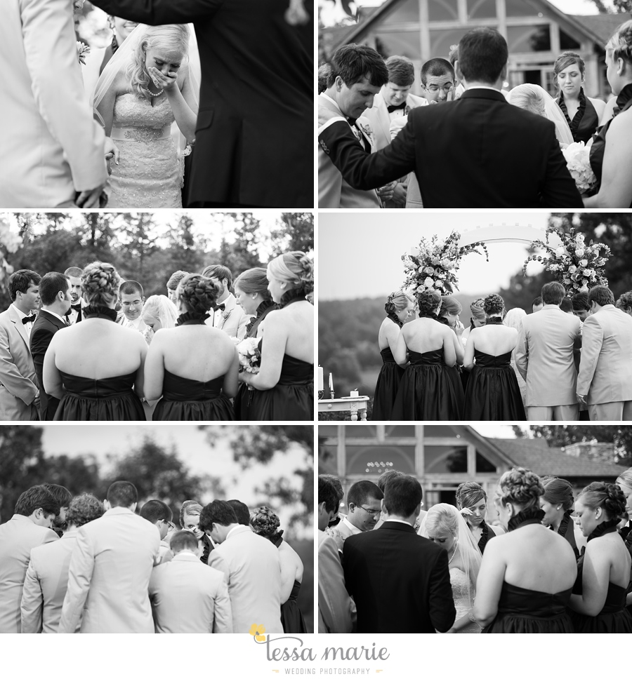 foxhall_wedding_outdoor_wedding_pictures_megan_rob_we_tie_the_knots_0097