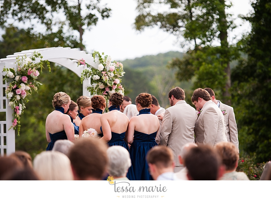 foxhall_wedding_outdoor_wedding_pictures_megan_rob_we_tie_the_knots_0098