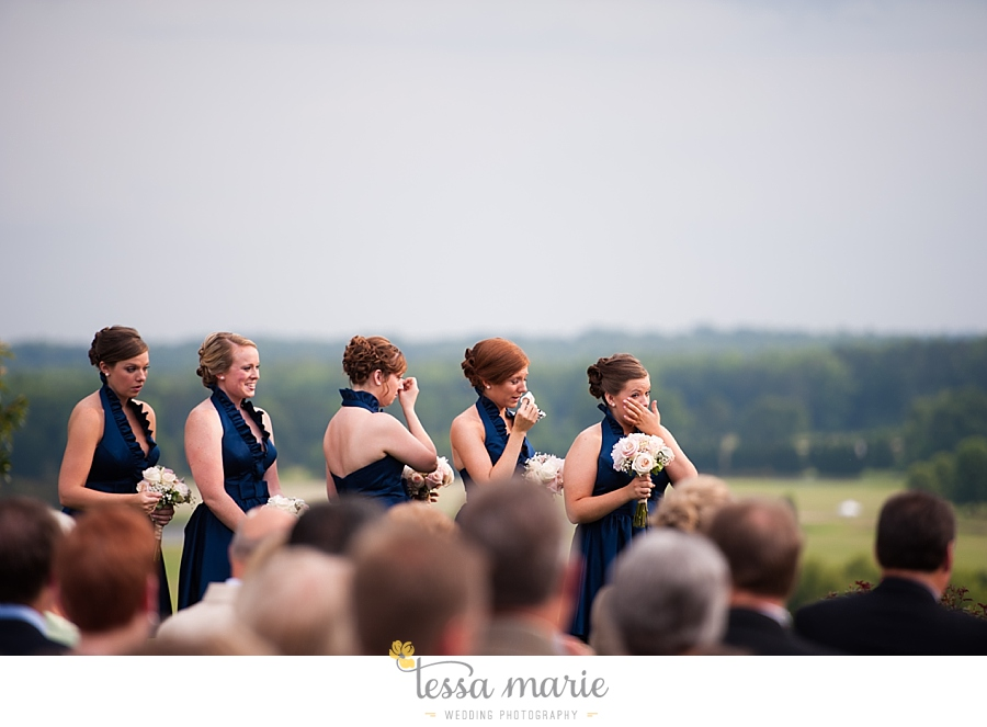 foxhall_wedding_outdoor_wedding_pictures_megan_rob_we_tie_the_knots_0099