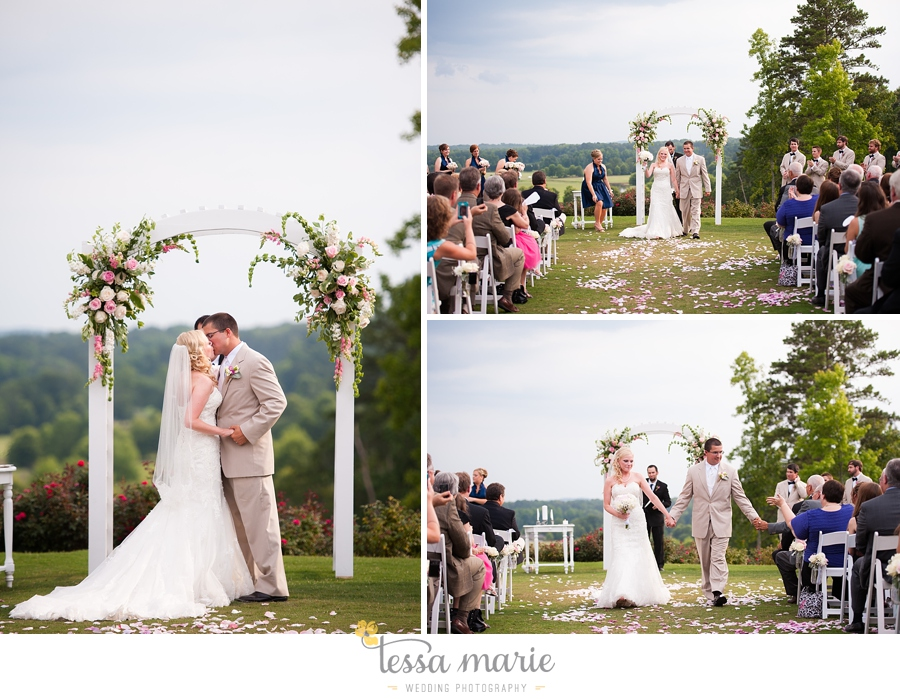 foxhall_wedding_outdoor_wedding_pictures_megan_rob_we_tie_the_knots_0100