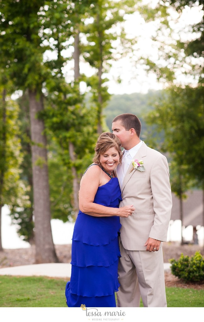 foxhall_wedding_outdoor_wedding_pictures_megan_rob_we_tie_the_knots_0101