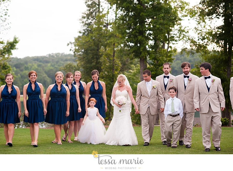 foxhall_wedding_outdoor_wedding_pictures_megan_rob_we_tie_the_knots_0103
