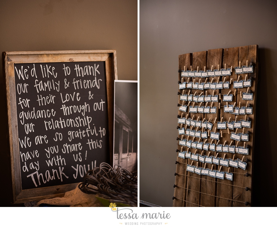 foxhall_wedding_outdoor_wedding_pictures_megan_rob_we_tie_the_knots_0115
