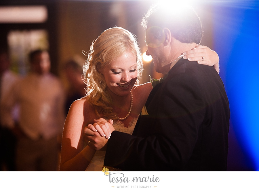 foxhall_wedding_outdoor_wedding_pictures_megan_rob_we_tie_the_knots_0142