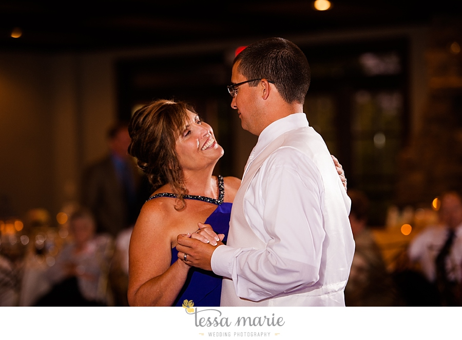 foxhall_wedding_outdoor_wedding_pictures_megan_rob_we_tie_the_knots_0145