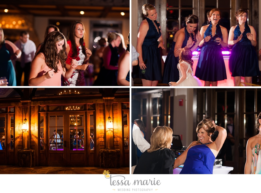 foxhall_wedding_outdoor_wedding_pictures_megan_rob_we_tie_the_knots_0149