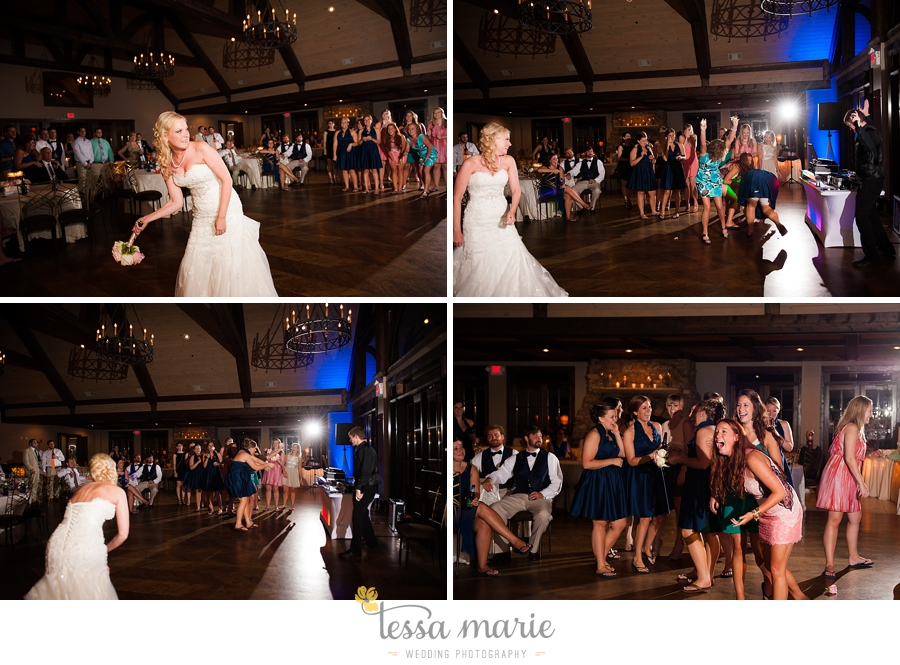 foxhall_wedding_outdoor_wedding_pictures_megan_rob_we_tie_the_knots_0154