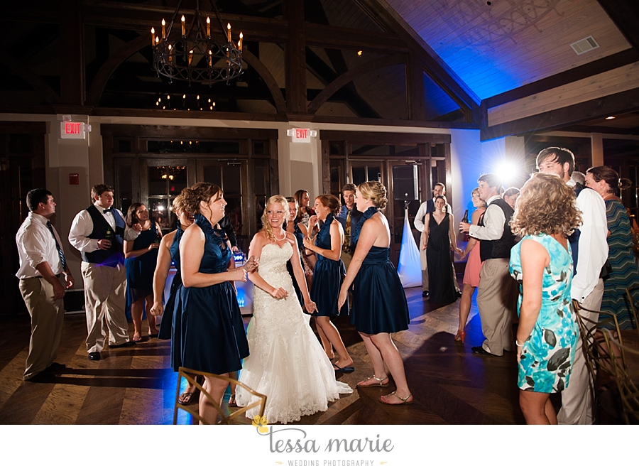 foxhall_wedding_outdoor_wedding_pictures_megan_rob_we_tie_the_knots_0158