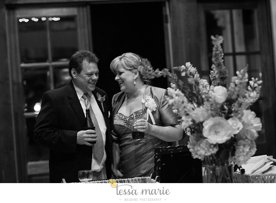 foxhall_wedding_outdoor_wedding_pictures_megan_rob_we_tie_the_knots_0159