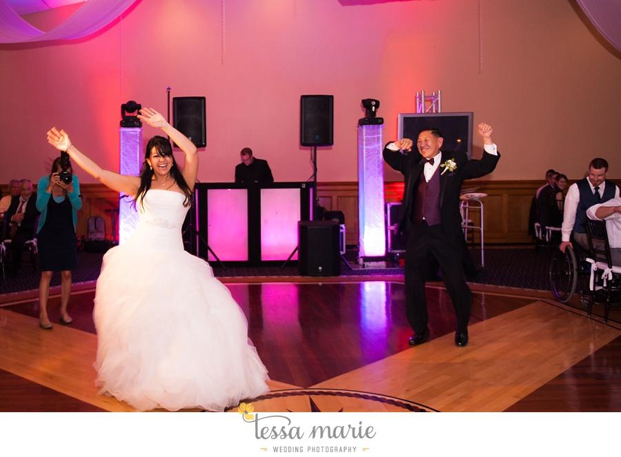 new_york_outdoor_wedding_lands_end_wedding_pictures_0325