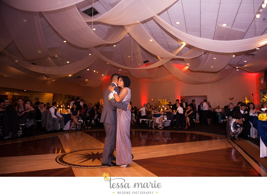 new_york_outdoor_wedding_lands_end_wedding_pictures_0328