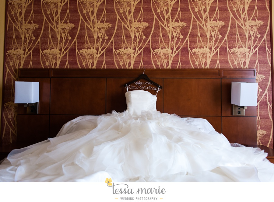new_york_wedding_pictures_destination_photographer_0002