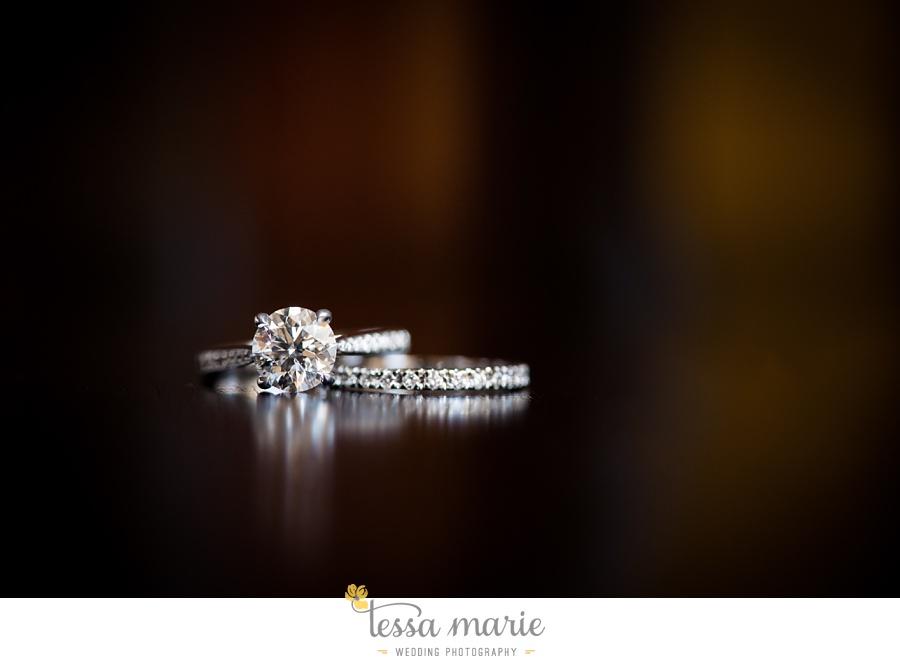 new_york_wedding_pictures_destination_photographer_0003