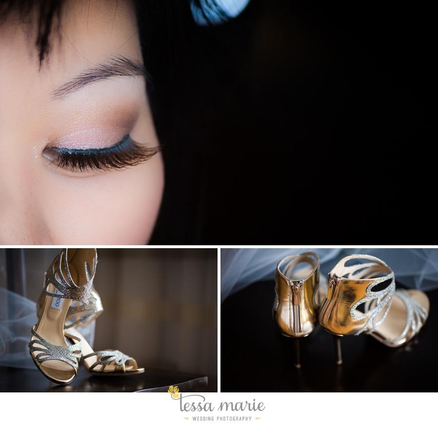 new_york_wedding_pictures_destination_photographer_0005