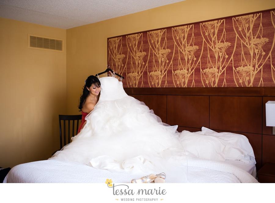 new_york_wedding_pictures_destination_photographer_0016
