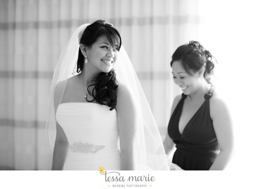 new_york_wedding_pictures_destination_photographer_0019