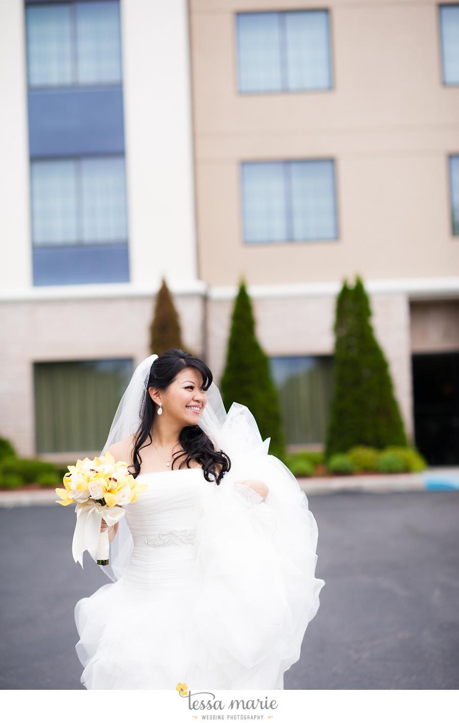 new_york_wedding_pictures_destination_photographer_0020