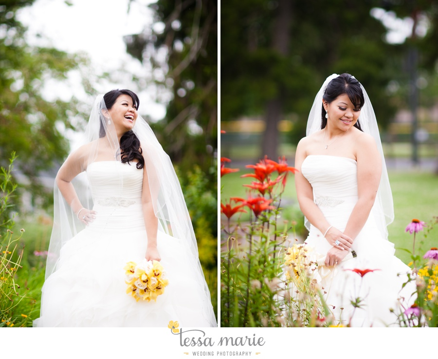 new_york_wedding_pictures_destination_photographer_0021