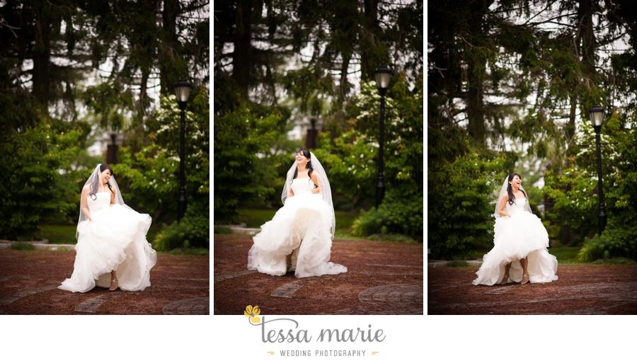new_york_wedding_pictures_destination_photographer_0024