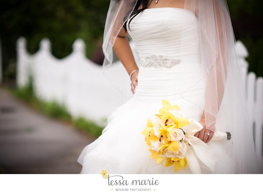 new_york_wedding_pictures_destination_photographer_0026