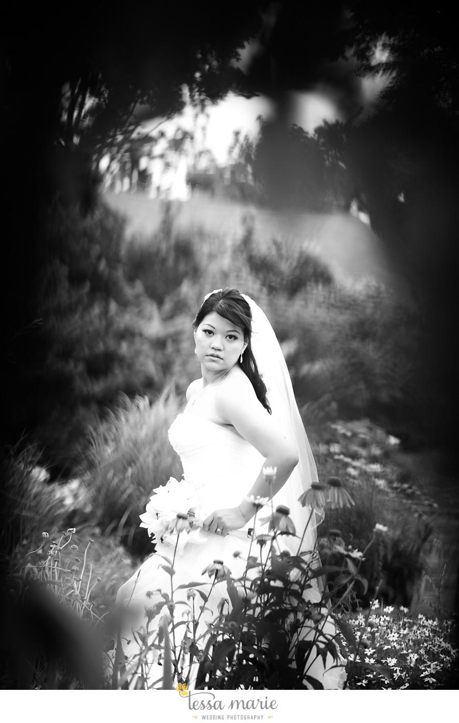 new_york_wedding_pictures_destination_photographer_0027