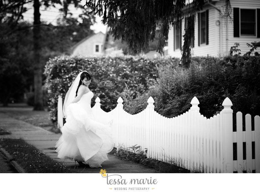 new_york_wedding_pictures_destination_photographer_0028