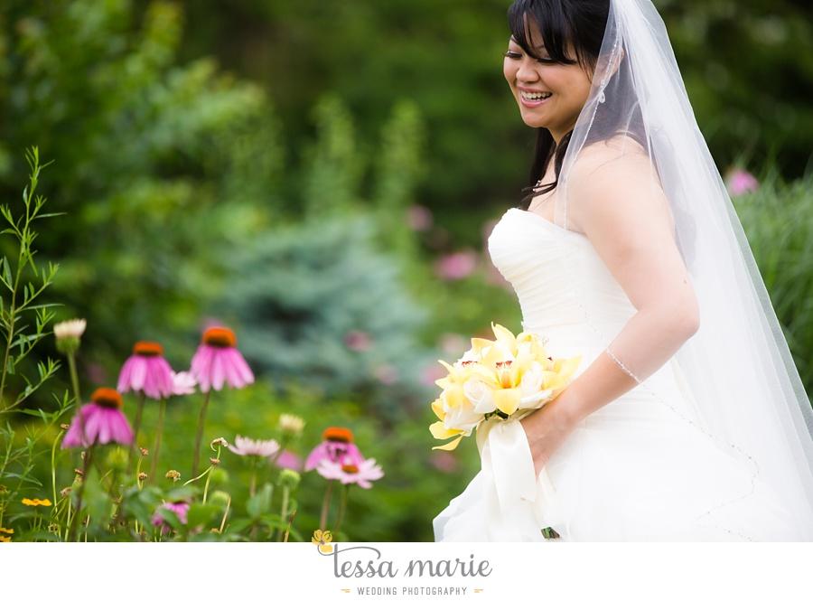 new_york_wedding_pictures_destination_photographer_0029