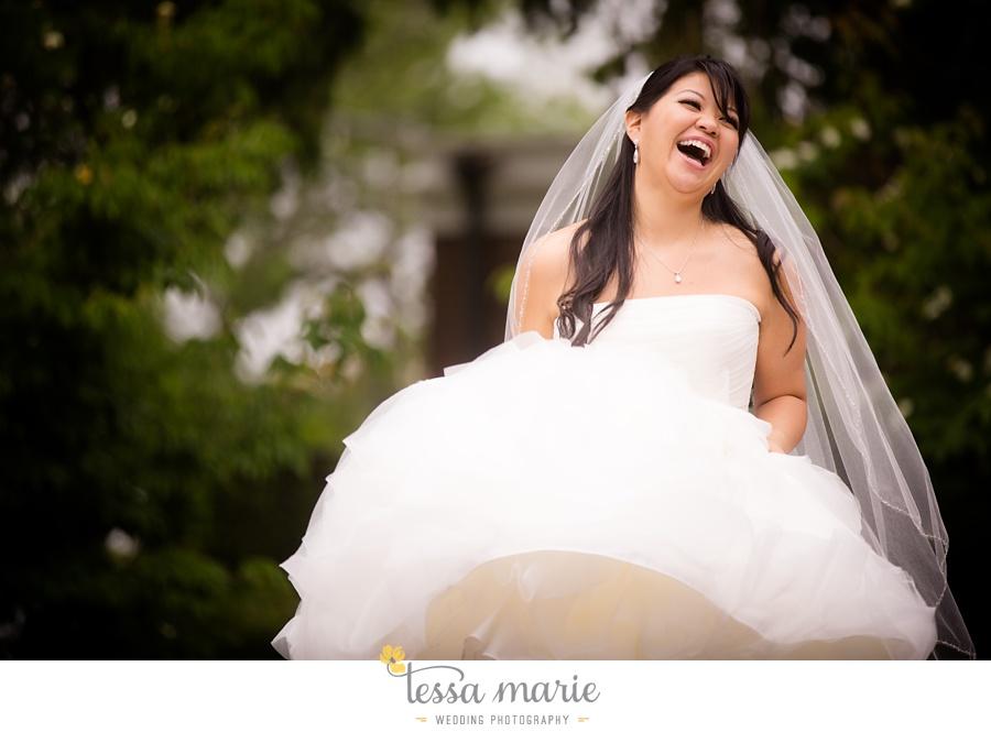 new_york_wedding_pictures_destination_photographer_0030