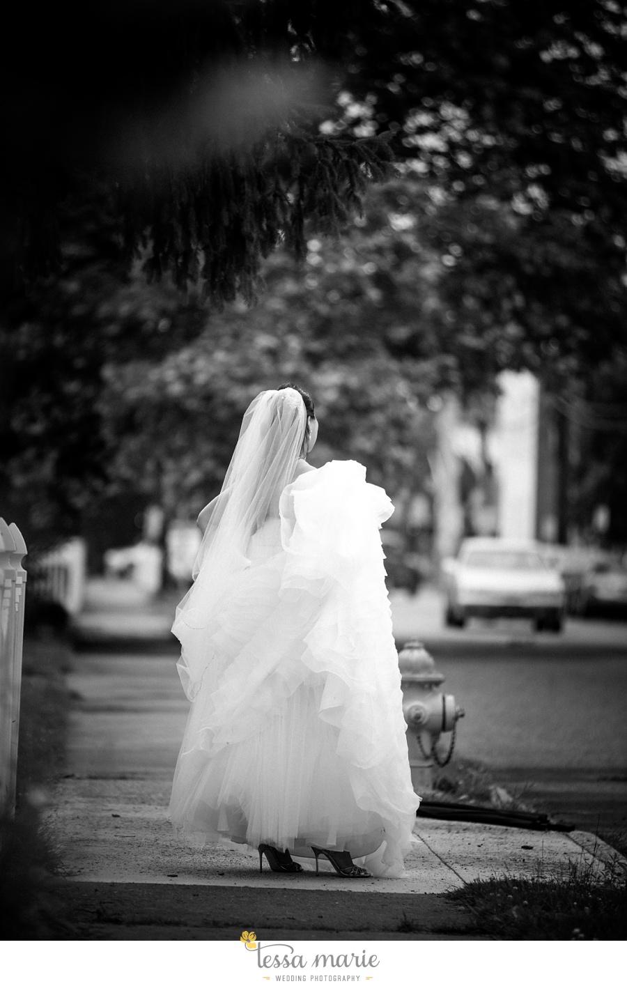 new_york_wedding_pictures_destination_photographer_0034