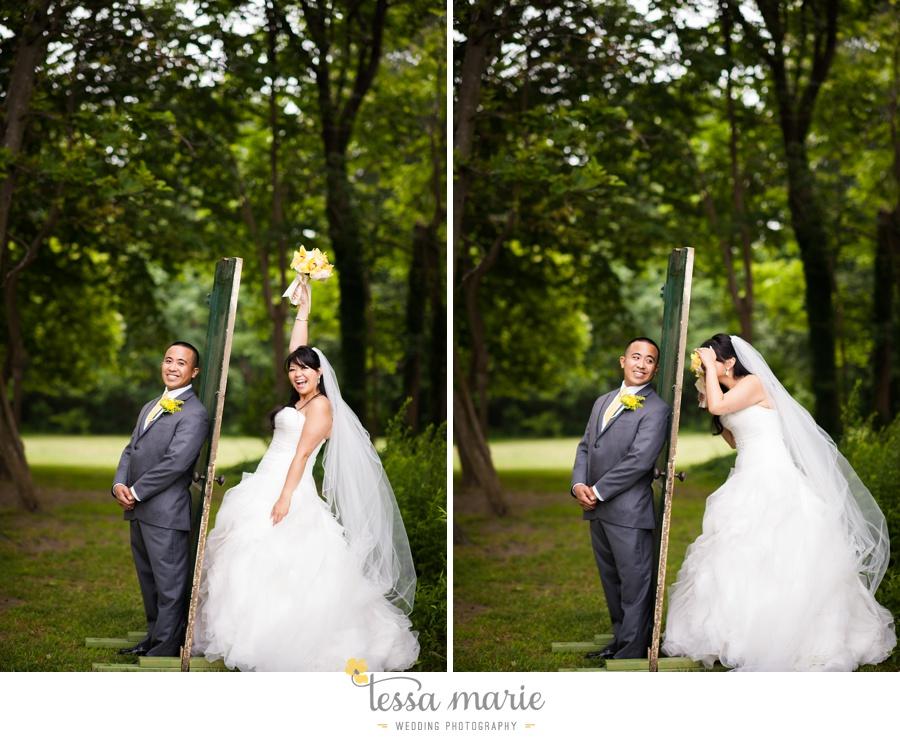 new_york_wedding_pictures_destination_photographer_0035