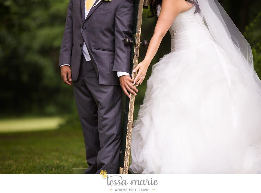new_york_wedding_pictures_destination_photographer_0037