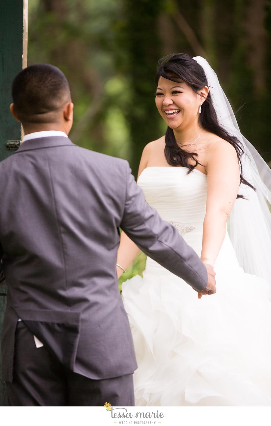 new_york_wedding_pictures_destination_photographer_0038