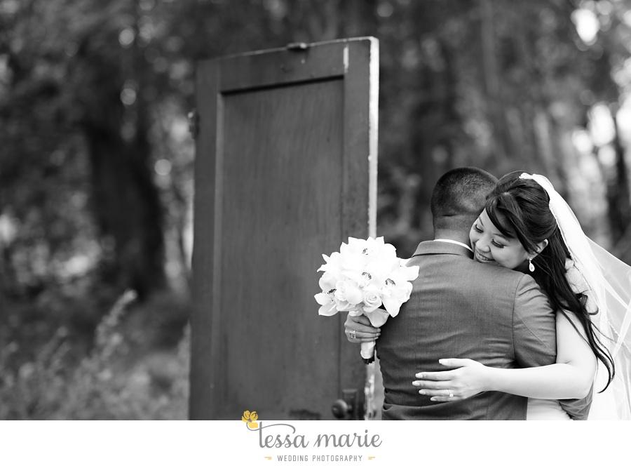 new_york_wedding_pictures_destination_photographer_0039
