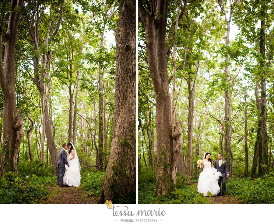 new_york_wedding_pictures_destination_photographer_0040