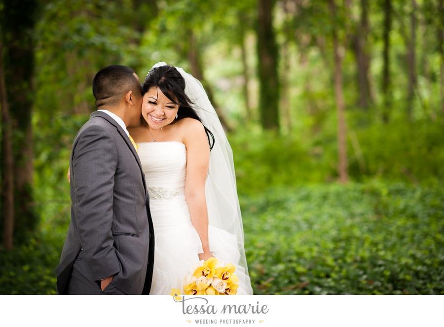 new_york_wedding_pictures_destination_photographer_0041