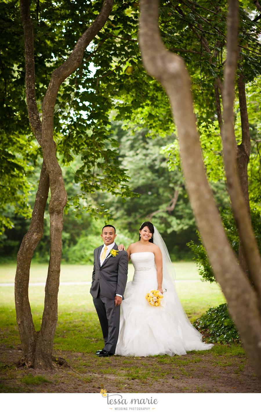 new_york_wedding_pictures_destination_photographer_0042