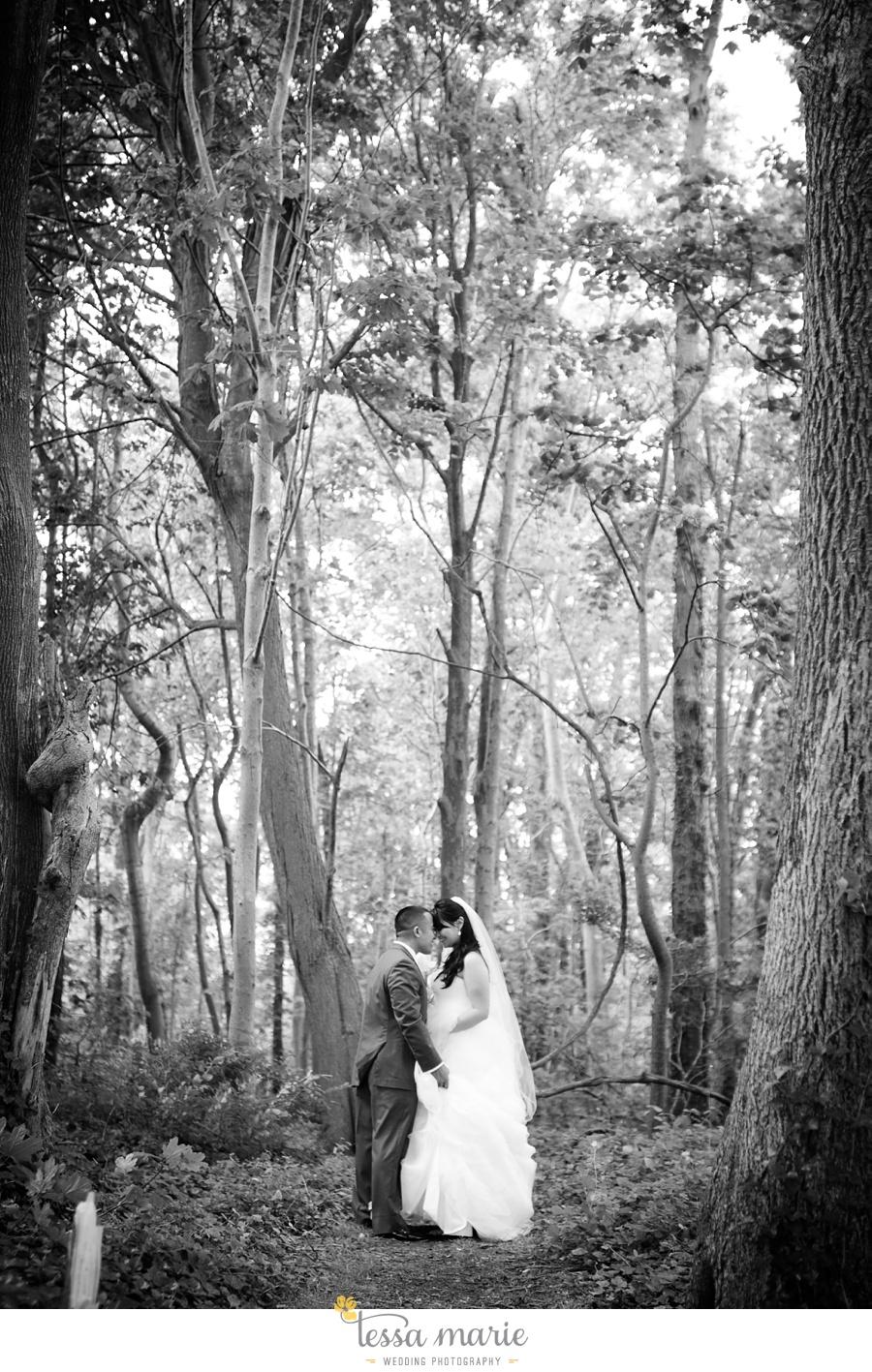 new_york_wedding_pictures_destination_photographer_0044