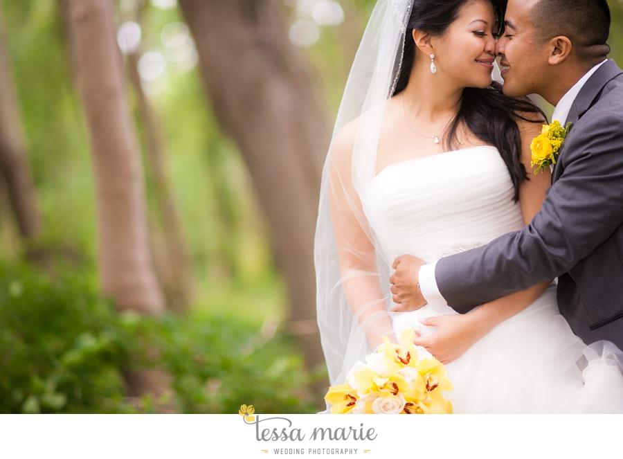 new_york_wedding_pictures_destination_photographer_0045
